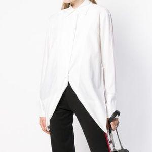 Stella McCartney Organic Cotton Shirt